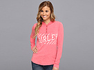 Hurley Style GKT0000740-HTRD