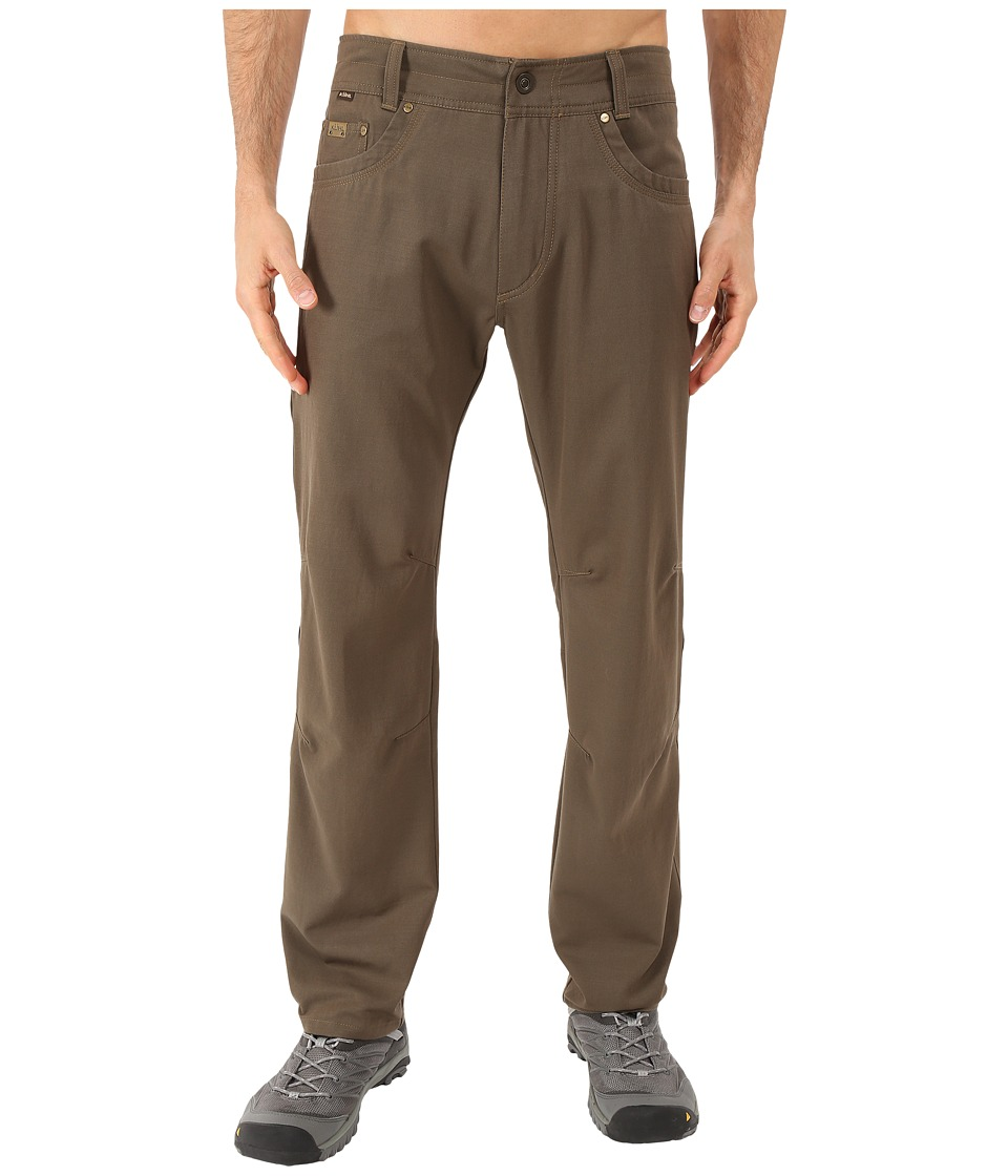 Kuhl - Outback (Breen) Men's Casual Pants