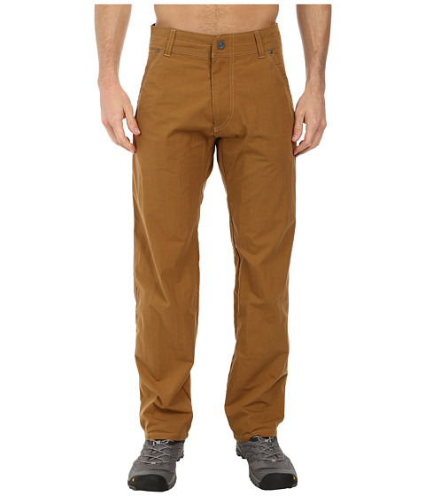 Kuhl - Kontra Pant (Teak) Men's Casual Pants