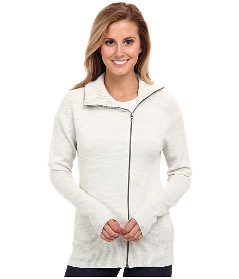 Kuhl - Alpine Sweater (Natural) Women's Sweater
