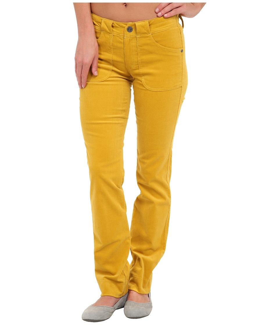 KUHL - Kory (Topaz) Women's Clothing
