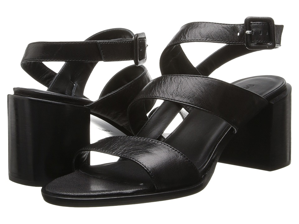 See by Chloe - SB23080 (Black) High Heels