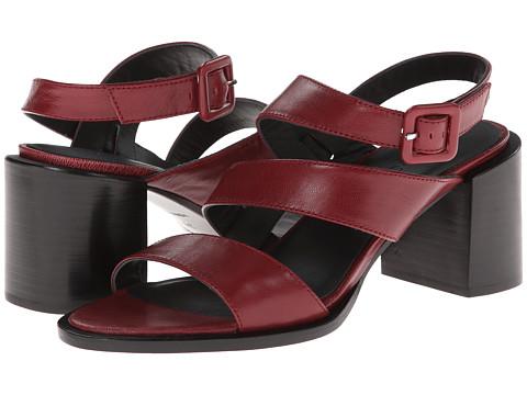 See by Chloe - SB23080 (Geranio) High Heels