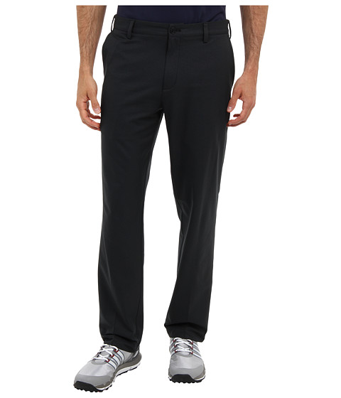 adidas Golf - Heather Pant