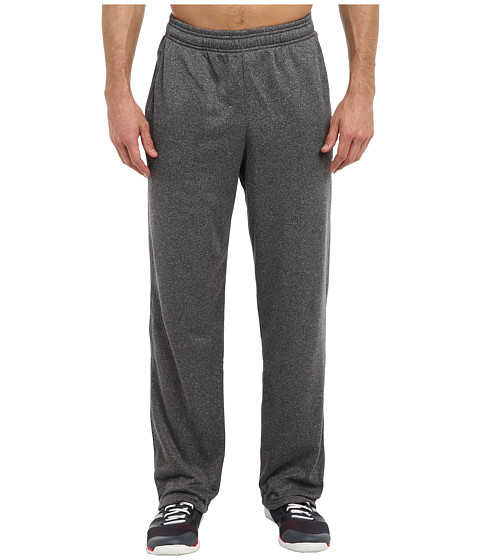 adidas - Ultimate Fleece Pant (DGH Solid Grey/Granite) Men