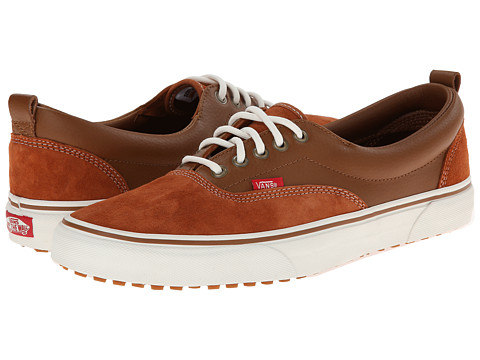 Vans - Era MTE ((MTE) Glazed Ginger) Skate Shoes