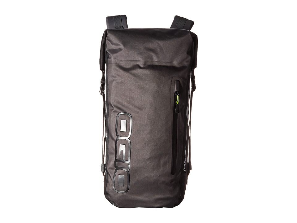 OGIO - All Element Pack (Stealth) Backpack Bags
