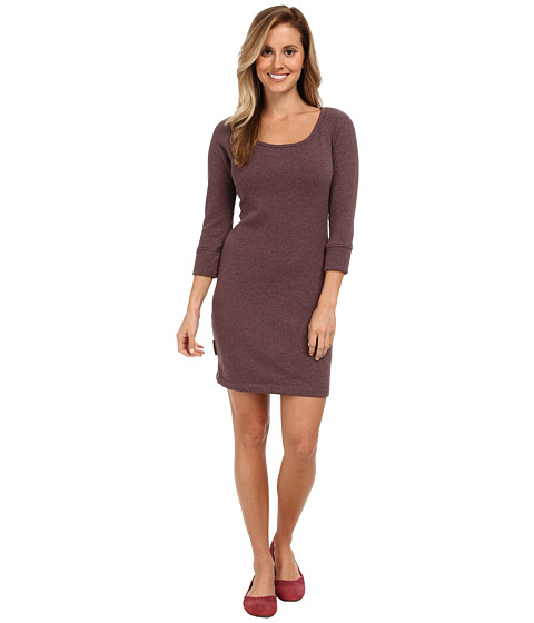 UGG - Lirette (Java Heather) Women's Dress