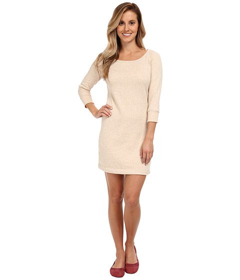 UGG - Lirette (Oatmeal Heather) Women's Dress