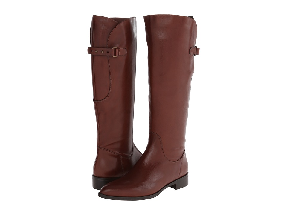 Sesto Meucci - 1402 (Tiziano New Calf) Women