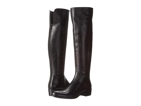 Sesto Meucci - 13105 (Black New Calf) Women's Shoes