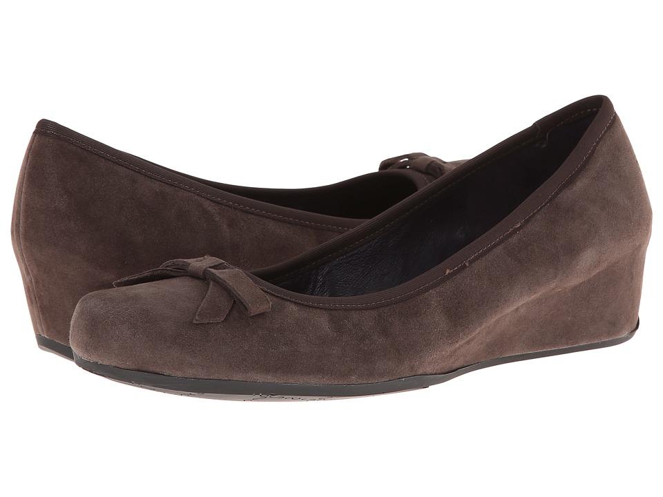 Vaneli - Marie (T.Moro Rimes/Mtch Elastic) Women's Shoes