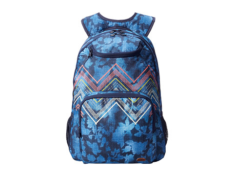 Roxy - Shadow Swell 2 (Beachgard) Backpack Bags
