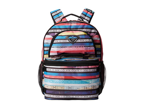 6a43771301f UPC 888256171121 - Roxy Bunny Printed Backpack (Big Kids) (Brazilian ...
