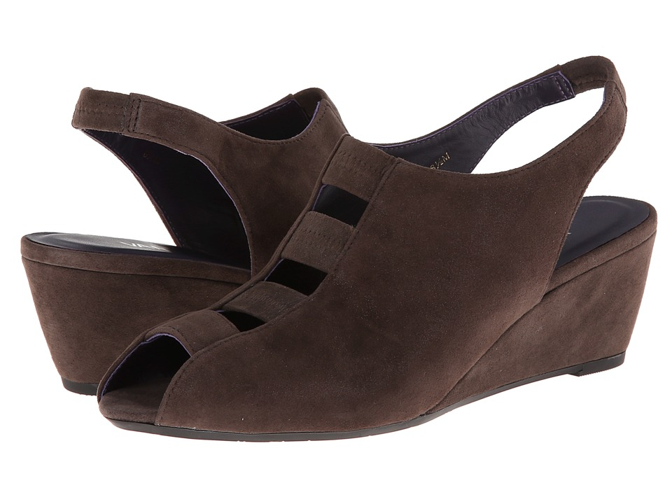 Vaneli - Wianne (T.Moro Rimes/Mtch Elastic) Women's Shoes