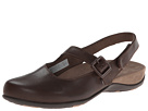 VIONIC with Orthaheel Technology Abigail Slingback Mule