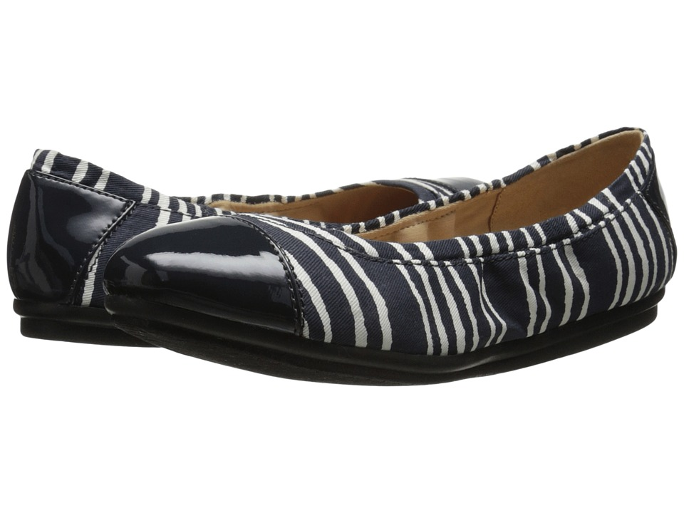 Easy Spirit - Gessica (Navy) Women