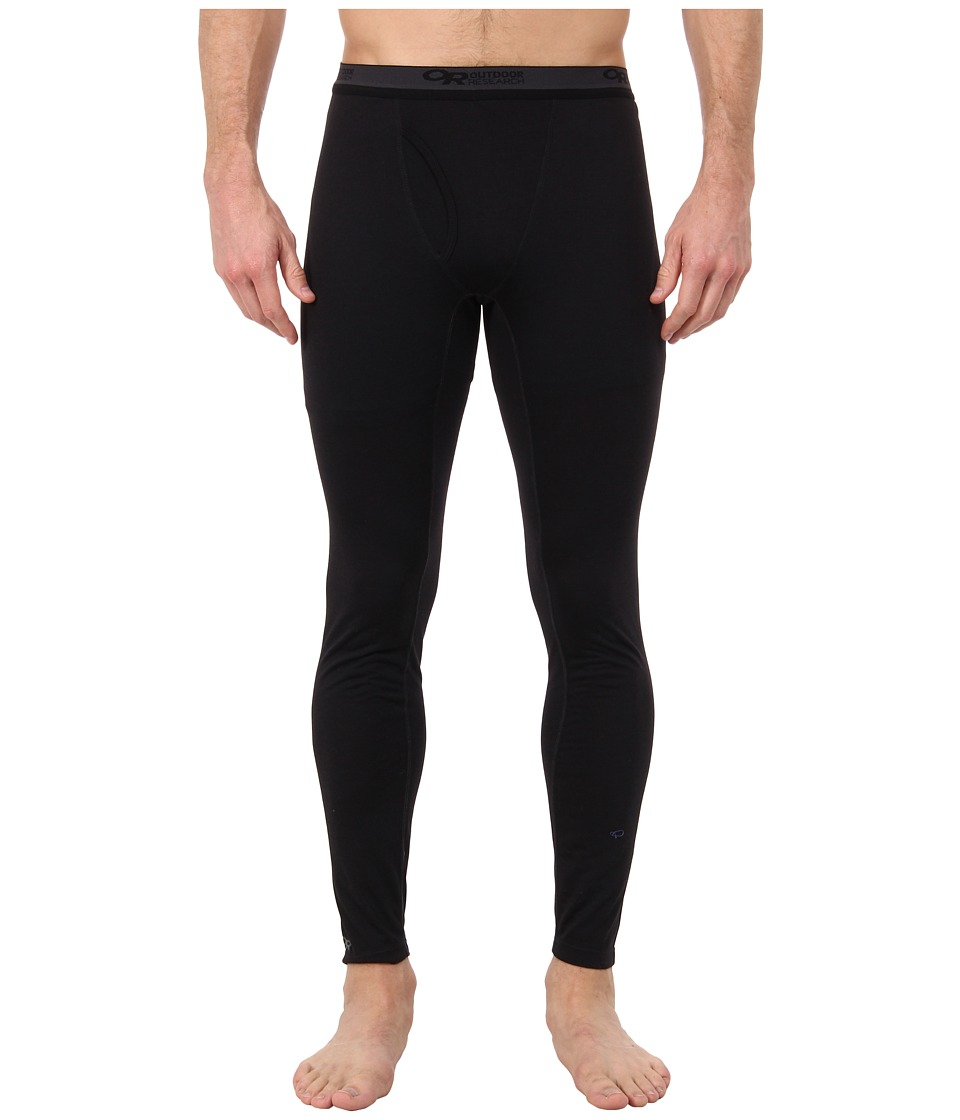Outdoor Research Sequence Tights (Black) Men