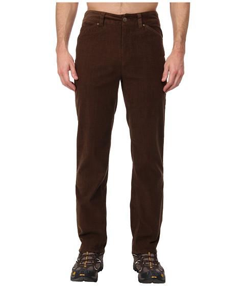 Outdoor Research - Rutland Pants (Earth) Men