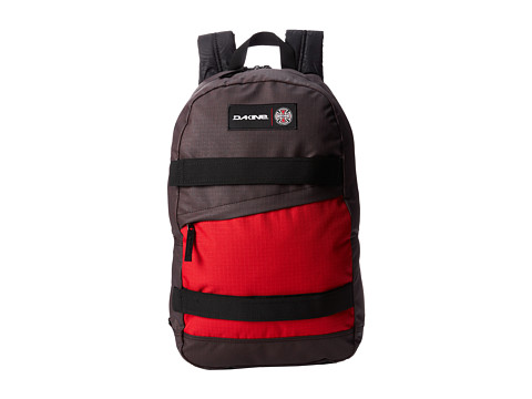 Dakine - Manual Independent Collab 20L Backpack (Independent) Backpack Bags