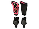 Nike Style SP0256-607