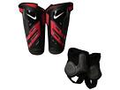 Nike Style SP0255-061