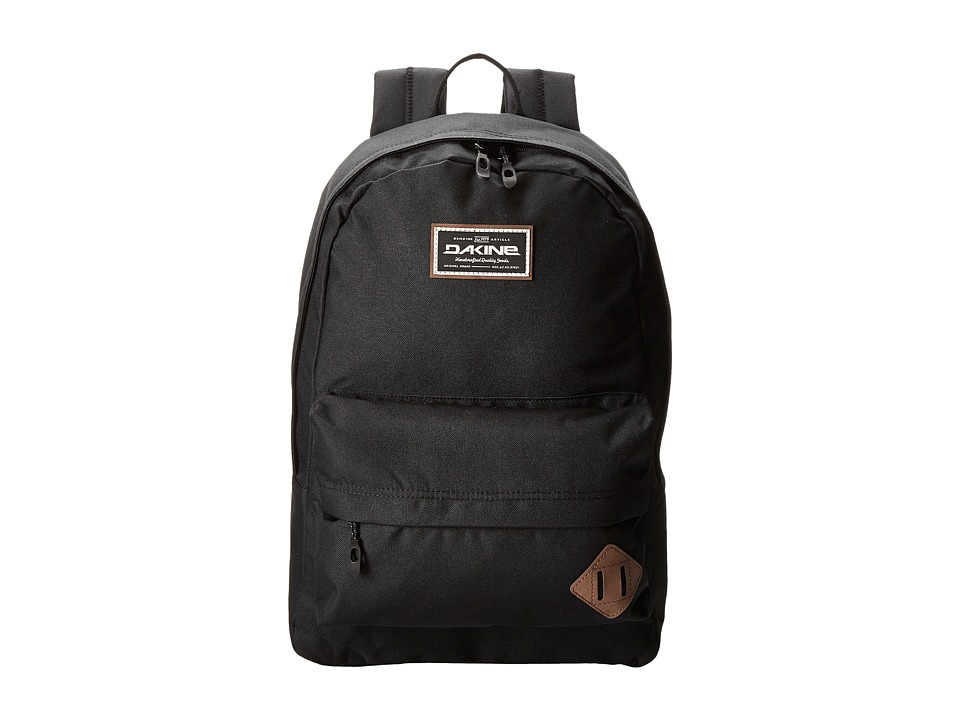 Dakine - 365 Pack 21L (Black) Backpack Bags