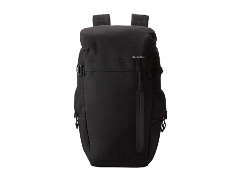 Dakine - Apollo 30L Backpack (Black) Backpack Bags