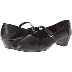 SALE! $14.99 - Save $29 on Rialto Avalon (Black) Footwear - 65.93% OFF $44.00