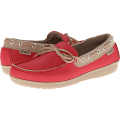 Wrap ColorLite Loafer (Pepper/Tumbleweed)