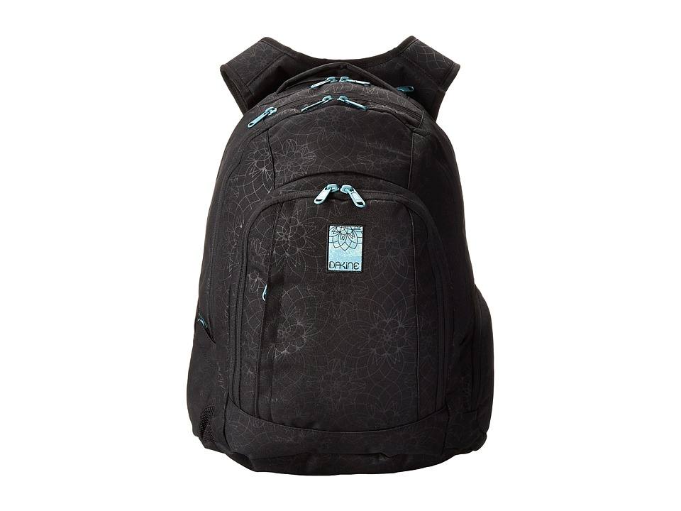 Dakine - Frankie 26L (Lattice Floral) Backpack Bags