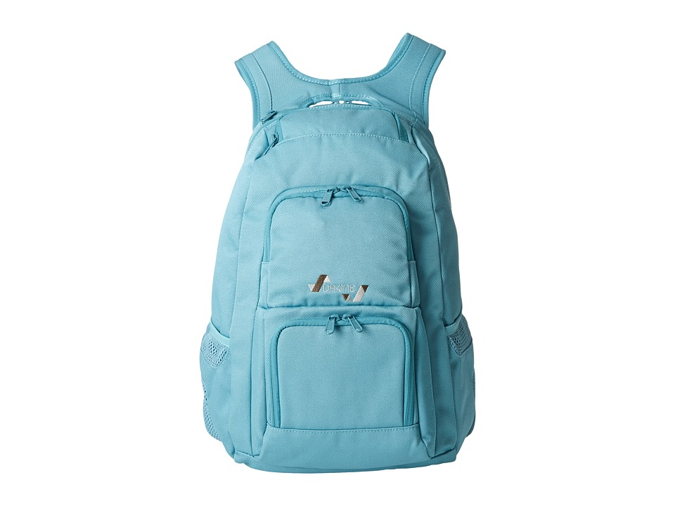 Dakine - Jewel 26L (Mineral Blue) Backpack Bags