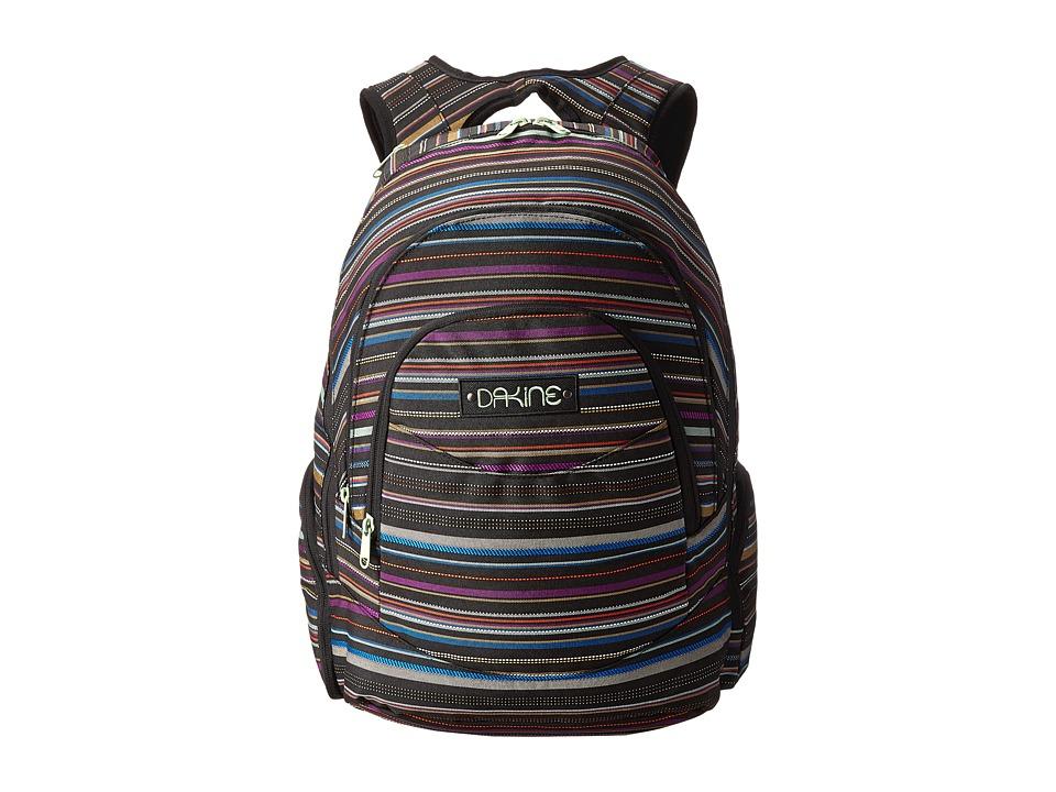 Dakine - Prom 25L Backpack (Taos) Backpack Bags