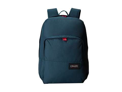 Dakine - Womens Capitol Pack 23L (Moroccan) Backpack Bags