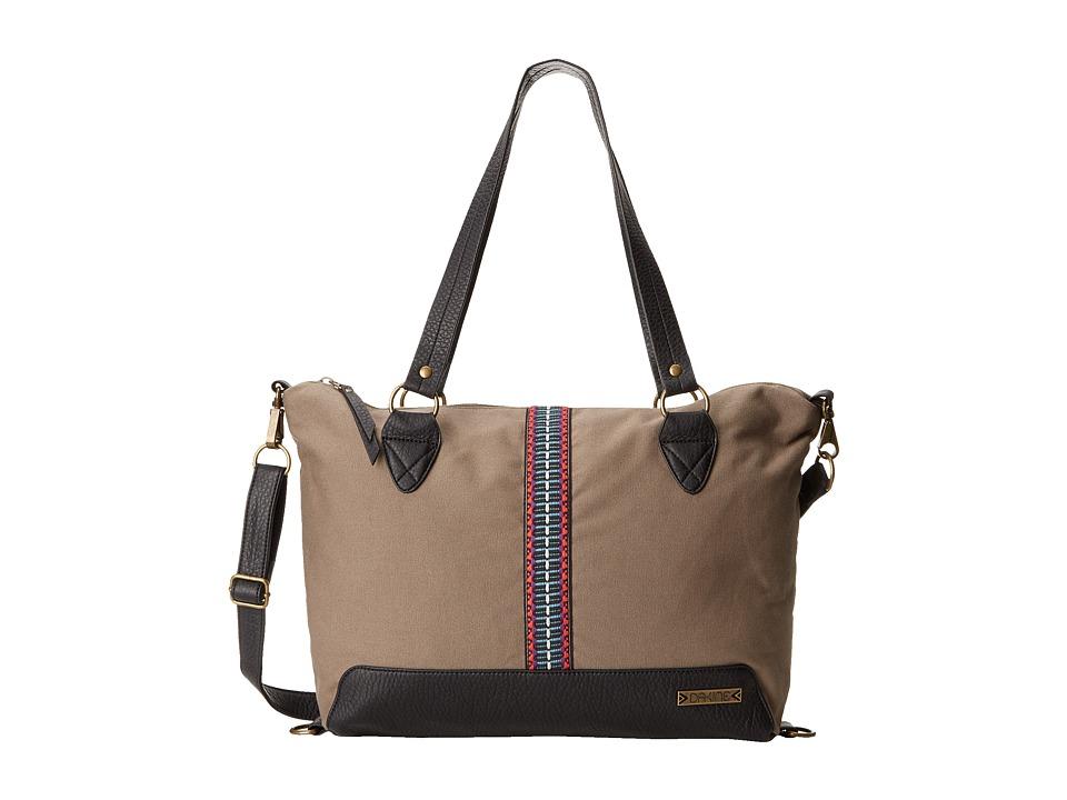 Dakine - Wanda 13L Tote (Falcon) Bags
