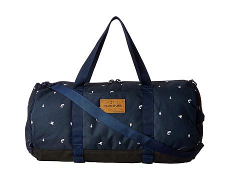Dakine - Park Duffle 52L (Sportsman) Duffel Bags