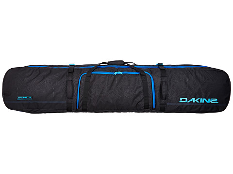 Dakine - High Roller Board Bag 165 cm (Glacier) Athletic Handbags
