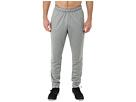 Nike Style 607781-063
