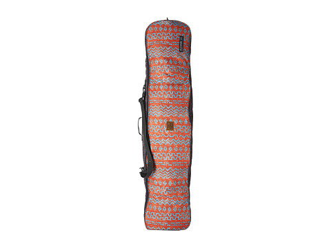 Dakine - Pipe Board Bag 165 cm (Indio) Bags