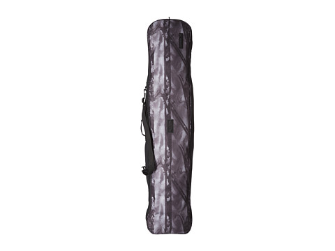 Dakine - Pipe Board Bag 165 cm (Smolder) Bags