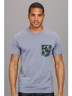 SALE! $14.99 - Save $15 on Rip Curl Pocket Combo Crew (BLG) Apparel - 49.19% OFF $29.50