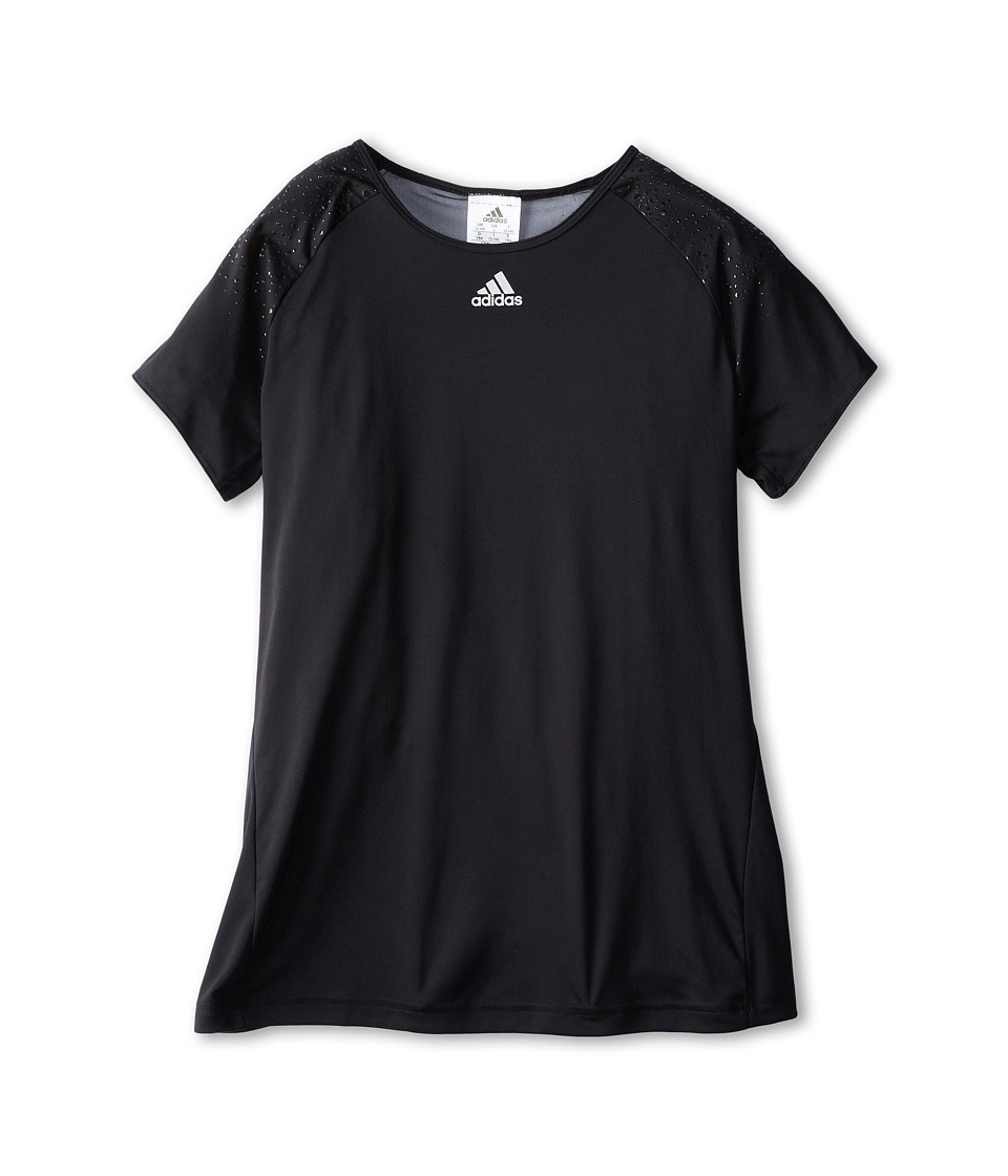 adidas Kids - Girls