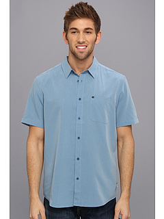 SALE! $14.99 - Save $35 on Rip Curl Sunday Funday S S Shirt (DKB) Apparel - 69.72% OFF $49.50