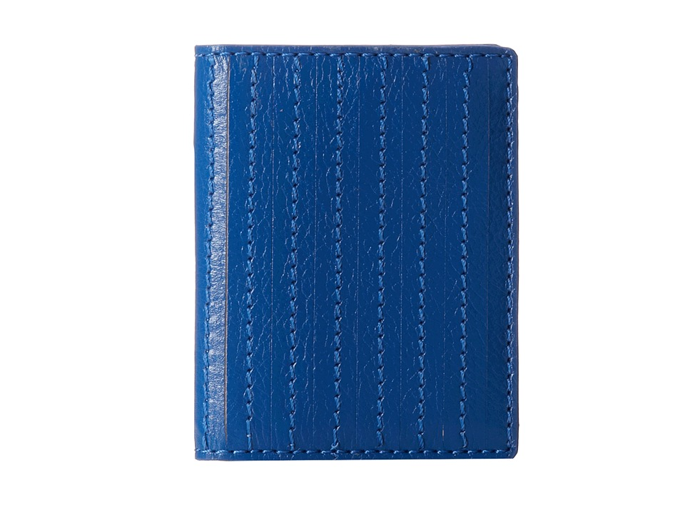 Original Penguin - Leather Wallet (Snorkel) Wallet Handbags