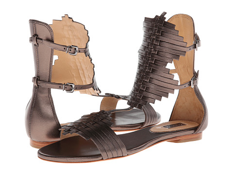 Schutz - Feryel (Aco) Women's Sandals