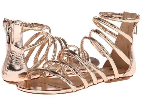 Schutz Froydis (Frappe) Women's Sandals
