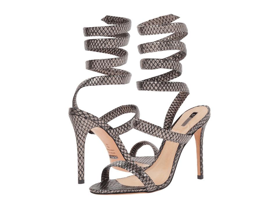 Schutz - Feechi (Aco) High Heels