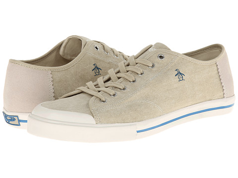 Original Penguin - Chiller (Tidal Foam) Men's Lace up casual Shoes