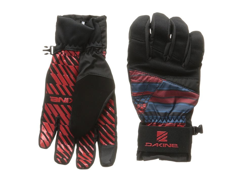 Dakine - Matrix Glove (Mantle) Snowboard Gloves