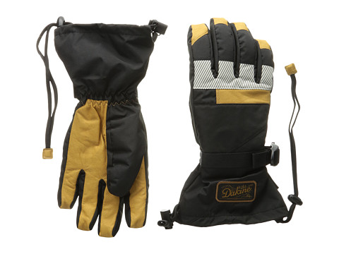 Dakine - Nova Glove (Union) Snowboard Gloves
